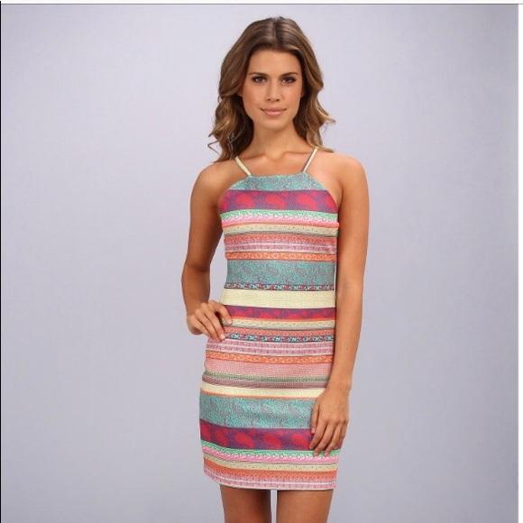 MINKPINK Dresses & Skirts - Minkpink dress